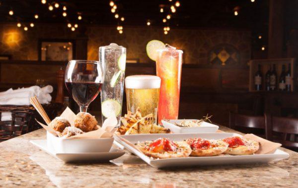 romano-s-macaroni-grill-launches-new-happy-hour-menu